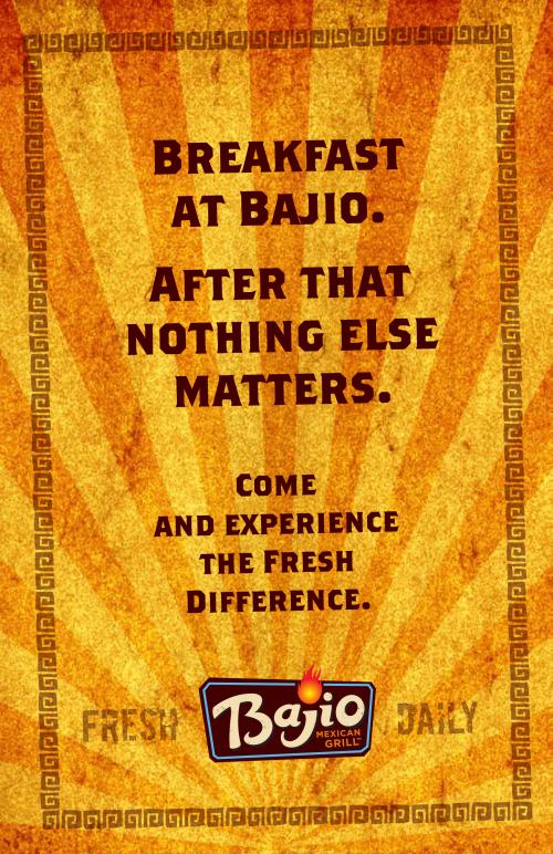a_Bajio_Breakfast_Flyer-1