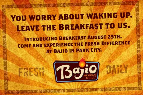x_Bajio_BreakfastCounterCard
